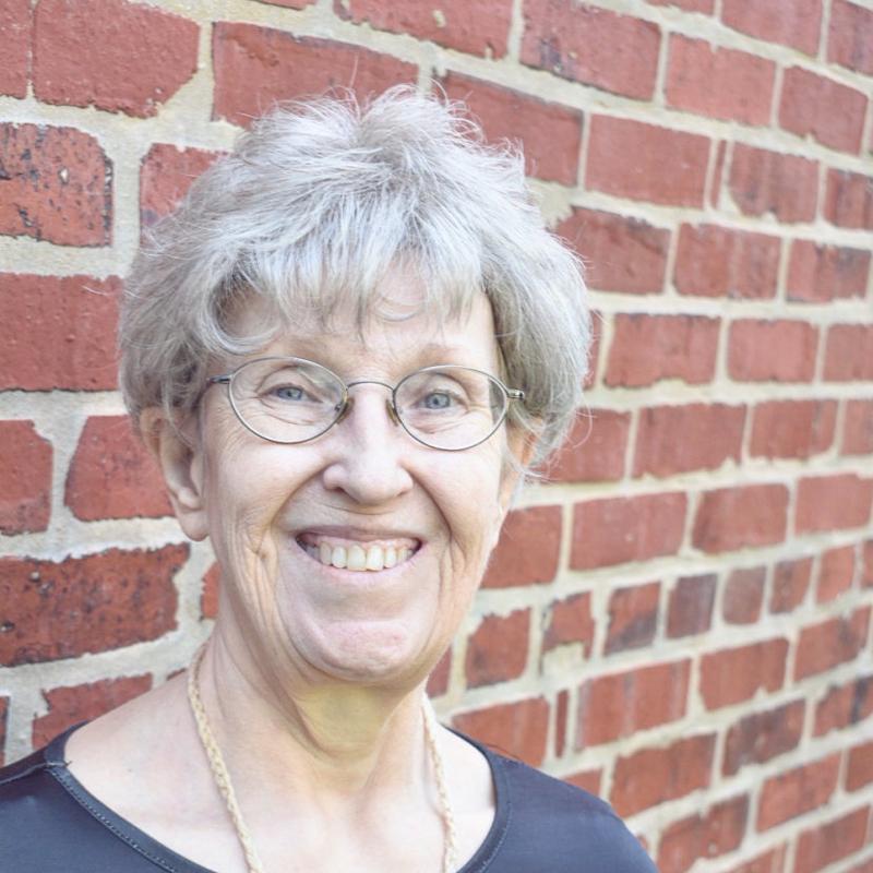 Janet Wyckoff