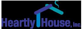 Heartly House